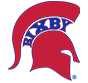 Bixby Bands
